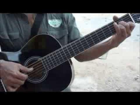 usando todos os bordões do violão dica para iniciantes eduardo gonçalves ferradaes