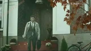 Реклама Имунеле - Крёстный Отец (2020)