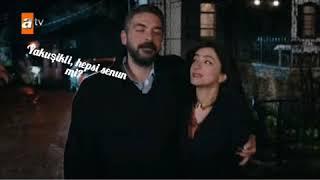 Nefes & Tahir Humor (Asiye Mustafa)