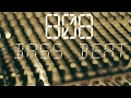 Descargar 808 bass beat | royalty free music|jamendo