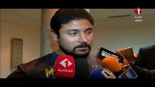 [CL 2018, Finale, Match Aller] Al Ahly SC (Egypt) vs Espérance Sportive de Tunis [Preview - DS]