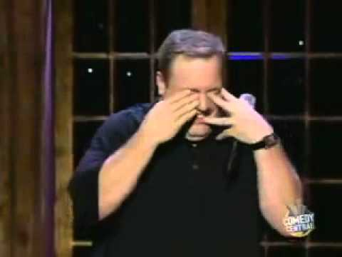 Kevin James  Watching Movies