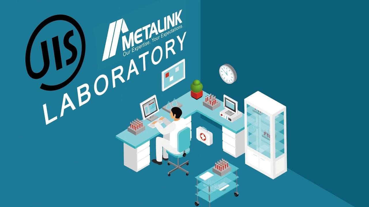 Home | Metalink