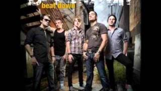 Downstait- Beat You Down lyrics