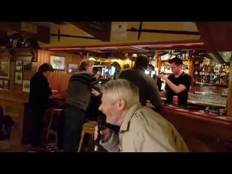 the market bar monday club Drogheda