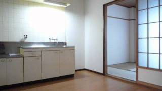 http://www.cjs.ne.jp/kitahanada/blog/archives/510.html 大阪府松原市...