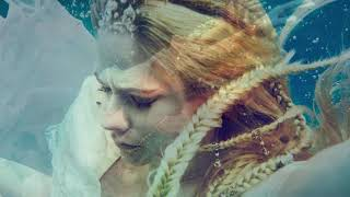 Avril Lavigne - Head Above Water (Official Instrumental) Video