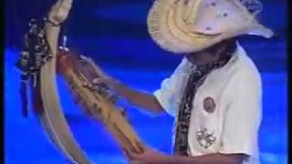 Sasando Musical Instrument From Rote Island East Nusa Tenggara Indonesia MP3