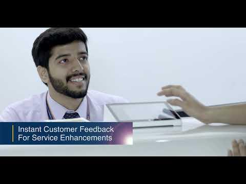 VFS Global - Abu Dhabi VAC Walkthrough indir