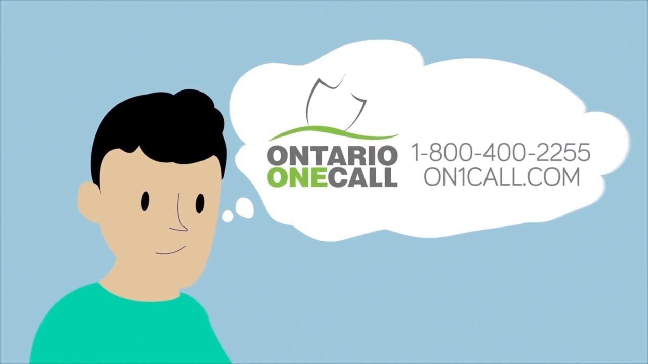Call Before You Dig Safety Union Gas Voer domeinnaam in (aan het einde wordt een punt toegevoegd). call before you dig safety union gas