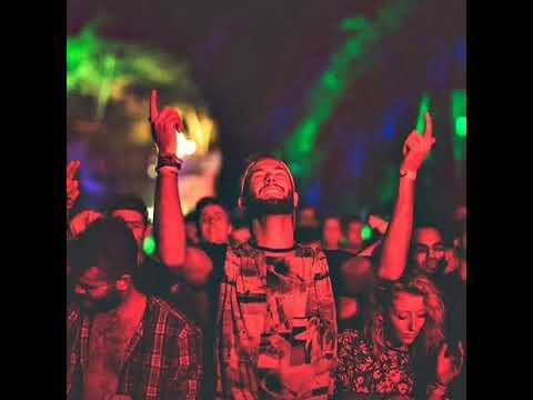 Bob Marley Aigiri Nandini remix song beautiful please subscribe