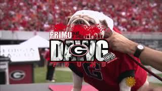 UGA Anthem-DAWGPOUND-Primo feat.Kodeine Dre-prod.by Tumanybeatz