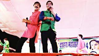 Pardesiya Yeh Sach Hai Piya (HD) l Mr. Natwarlal l Prakash Awasthi & DrGautam Deonani