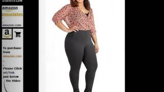 Plus Size Tights, Stockings, & Fashion Leggings Romance | Pinodan Safras