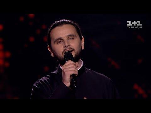 Александр Клименко – Мамина любов – суперфинал – Голос страны 7 сезон