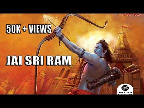 sri-ram-navami-whatsapp-status-||-ram-navami-status-||-jai-sri-ram-dj-songs