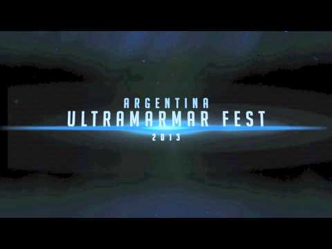 Ultramar argentina