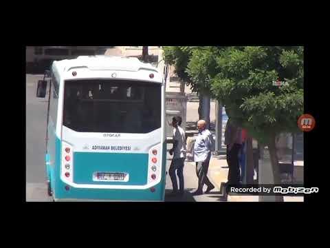 Türkiye Toplu Taşıma İşveren Sendikası: Toplu taşımaya maliyet artı kar sistemi getirilsin.