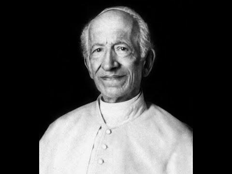 Leo XIII Encyclical: Arcanum Divinae ~ On Christian Marriage