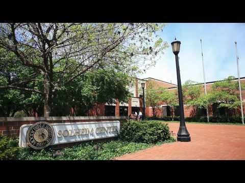 Moody Bible Institute–Chicago Campus Tour