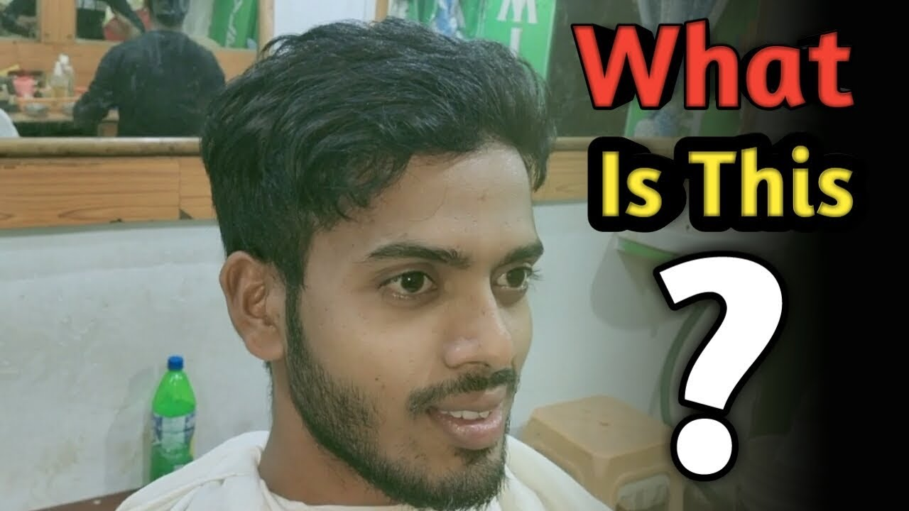 indian army haircut !!! army haircutting !!! indian army