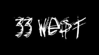 Watch 33 West Stupid Love Songs video