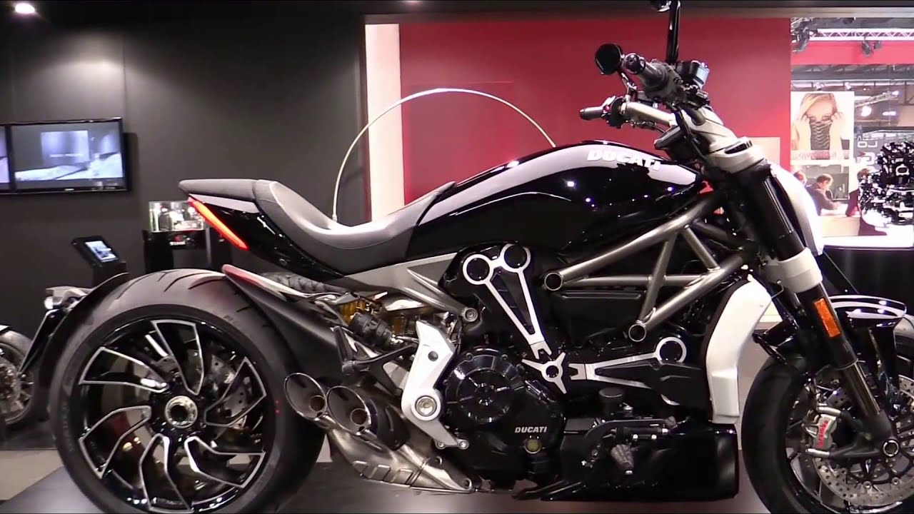 harley davidson company and ducati Rumor mill: harley-davidson considering buying ducati harley-ducatison an updated sprint who knows word on the street is that harley might snap up ducati in the not-so-distant future yes, it's simply a rumor so far (so take it with a big grain of salt).