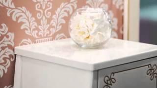 АСБ Мебель Парма 80(Мебель для ванной АСБ Мебель Парма 80 http://asbmebel.ru/shop/folder/mebel_dlya_vannoy_parma., 2015-05-15T21:52:33.000Z)