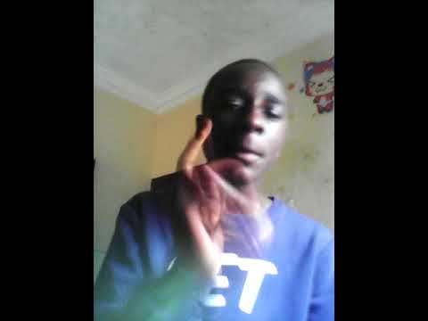 15 year old boy murders nasty c dont do it