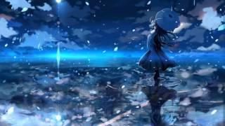 東方音楽[Necro Fantasia (ALR Rewind Remix)]