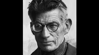 Morton Feldman & Samuel Beckett - Words and Music