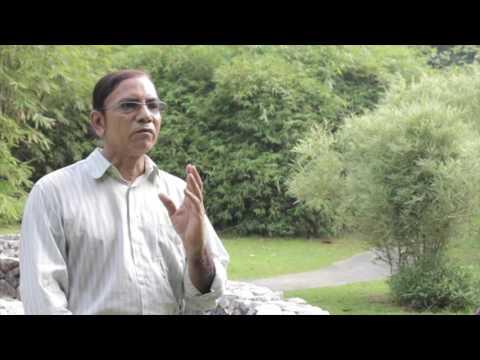 Malaysia Nature Society (MNS) Corporate Video