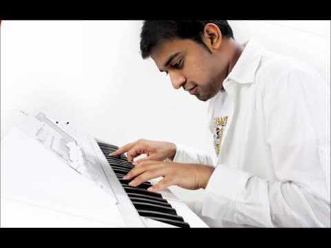 What the star's have to say-Stephen Devassy (Romanza)