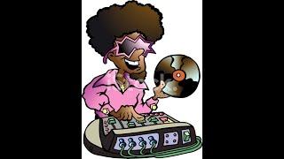 DISCO FUNKY R&B SOUL 🔊 Audio D J S MIX 2019 🆕 BY Dj ''S'' DaNi MilleR