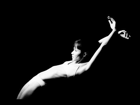 Orb Trailer - Sydney Dance Company (15 sec)