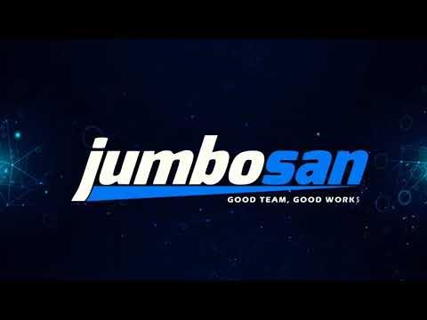 Machine Spare Parts Manufacturer Jumbosan Machinery - Drilling - Mining Equipment - Rock Drill