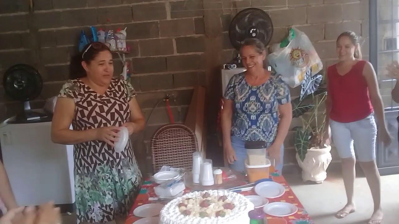 Parabéns Cunhada: Aniversário Da Minha Cunhada
