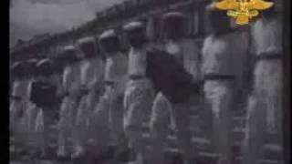 Одесса -1935 часть 4(Документальный фильм