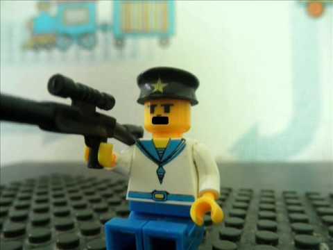 Скачать Игру Лего Выживание - фото 6