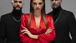 Download Гусейн Гасанов ft. Natan - Выбирай    Премьера трека 2019 Mp3 and Videos