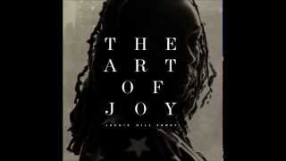 Jackie Hill Perry - The Argument |#TheArtOfJoy @humblebeast