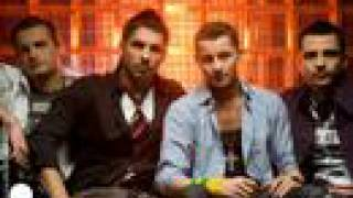 Video Akcent - Red Bikini (English Version or Ti-Am Promis) download MP3, 3GP, MP4, WEBM, AVI, FLV Agustus 2018