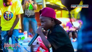 Young Dizmo Ft. Fly Jay & Ruff Kid - Sumina   Showgoun