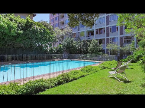 2-bedroom-apartment-for-sale-in-western-cape- -cape-town- -cape-town-city-bowl- -cape-t- 