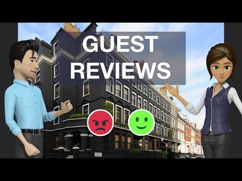 Blakes Hotel 5 ⭐⭐⭐⭐⭐   Reviews Real Guests Hotels In London, Great Britain