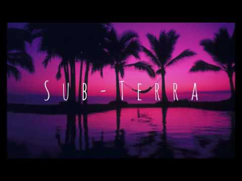 ScHoolboy Q - THat Part (Instrumental) - SubTerra #Chill