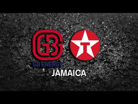 GB Energy Jamaica: Bringing New Stations and Innovative Offerings to the Jamaican Market