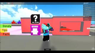 ROBLOX Emote Dances | Common Egg Locations! + Koosung Emote!