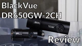 Full HD видеорегистратор BlackVue DR470-2CH GPS. Купить BlackVue DR470-2CH GPS по лучшей цене 16700,00 руб