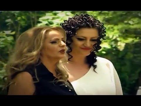 Flora Gashi & Arbnore Balaj - Ritakimi